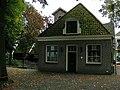 WLM - M.arjon - Middenbeemster Middenweg 150.jpg