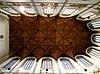 wlm - roel1943 - grote of st jacobskerk (1)