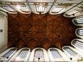 WLM - roel1943 - Grote of St Jacobskerk (1).jpg