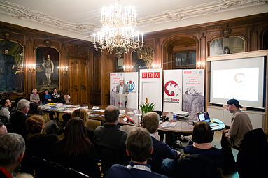 WLM Austria Awards 2015 25.jpg