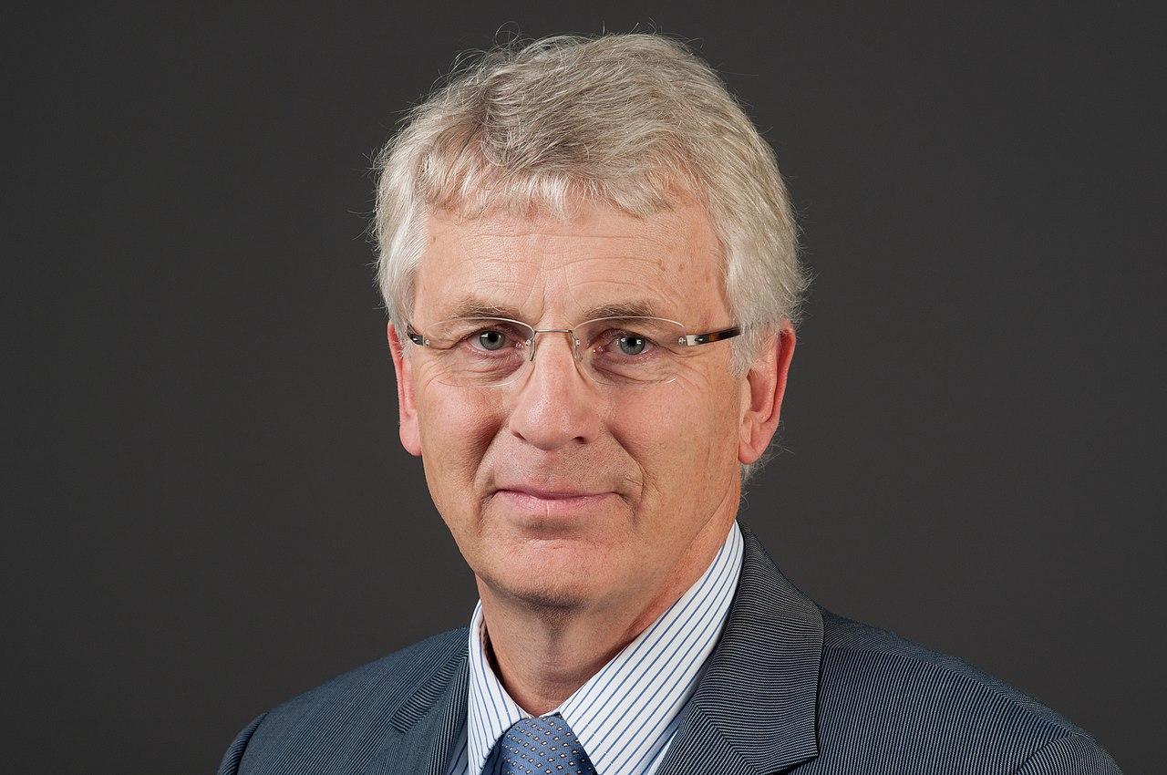 WLP14-ri-0695- Karl-Georg Wellmann (CDU).jpg
