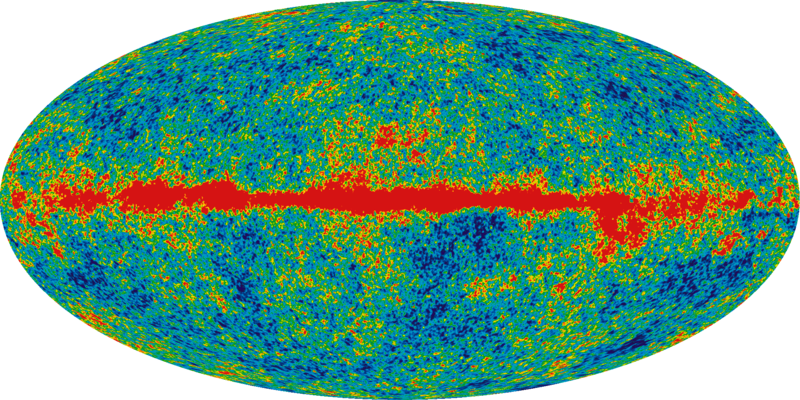 File:WMAP 2010 61GHz.png