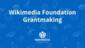 WMF Grantmaking- CEE Meeting 2016.pdf