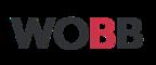 WOBB.co.png