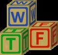 WTF-Blocks.png