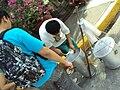 WTMP Flashbang E12-StreetFood.JPG
