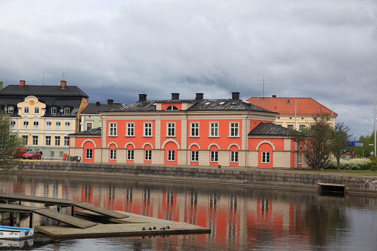möbelaffärer i norrköping