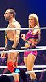 WWE 2014-05-22 21-38-17 ILCE-6000 1901 DxO (14331955223).jpg