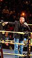 WWE NXT 2015-03-27 23-48-27 ILCE-6000 3654 DxO (16744457414).jpg