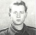 Wacław Borożyński.jpg