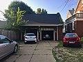 Wade Park Avenue, Glenville, Cleveland, OH (28755375577).jpg