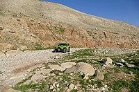 Wadi-Makukh-628.jpg
