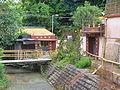 Wai Chuen Monastery (Hong Kong).jpg