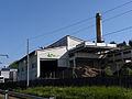Waidhofen an der Ybbs - Biomassekraftwerk.jpg
