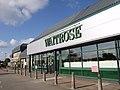 Waitrose, Carkeel - geograph.org.uk - 474860.jpg
