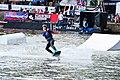 Wakeboarding – Alstervergnügen 2015 02.jpg