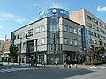 Wakkanai shinkin-bank asahikawa.jpg