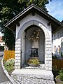 Waldburg Wegkapelle.JPG