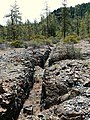 Waldo Mine 2 - Cave Junction Oregon.jpg