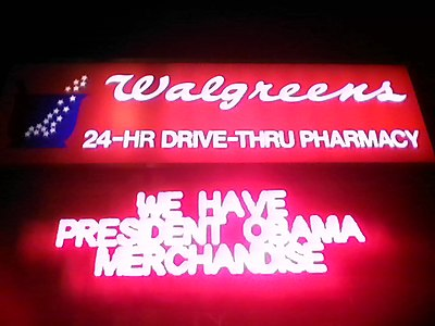Walgreens Obama Merchandise.jpg