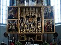 Wallfahrtskirche Sankt Wolfgang Austria - panoramio (1).jpg