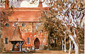 Walter Crane Red House Bexleyheath.jpg