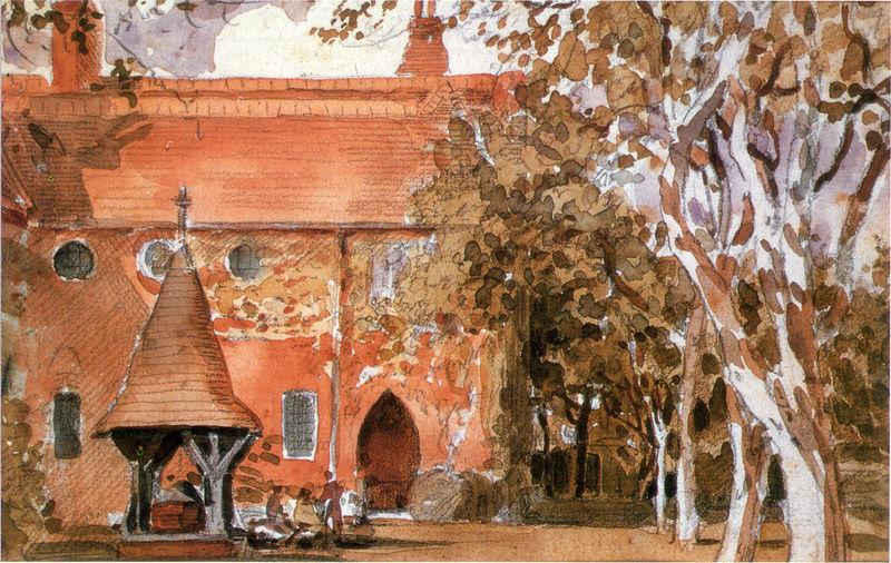 http://upload.wikimedia.org/wikipedia/commons/thumb/6/66/Walter_Crane_Red_House_Bexleyheath.jpg/800px-Walter_Crane_Red_House_Bexleyheath.jpg