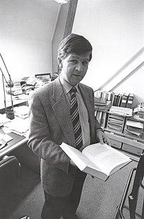 Walter Kälin Swiss lawyer