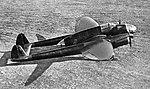 Walter Sagitta I-MR a Praga E-51 (1938).jpg