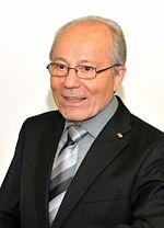 Walter Schunack (2010)