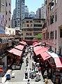 Wan Chai Road 201107.jpg