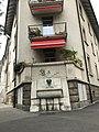Wandbrunnen mit Broncekopf 01.jpg