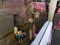 Wang Lung Street Tsuen Wan bus stop 01-08-2021.jpg
