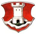 Wappen-Pasing.png