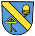 Wappen Aichwald.png