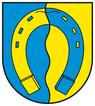 Wappen Bergfeld.png