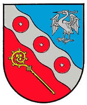 Bisterschied - Image: Wappen Bisterschied