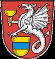 Wappen Blaibach.png