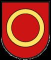 Wappen Bodersweier.png