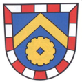 Wappen Dachwig.png