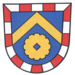 Wappen Dachwig.png