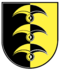 Daugendorf