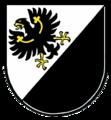 Wappen Deufringen.png