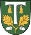Wappen Eicha.png