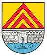 Wappen Eppenbrunn.png
