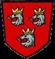 Wappen Estenfeld.png