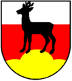 Wappen Gams.png