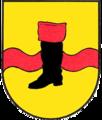 Wappen Gersbach.png