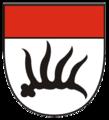 Wappen Goeppingen.png