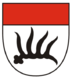 Coat of airms o Göppingen